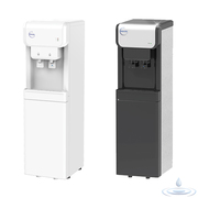Filtered Water coolers