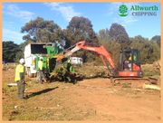 Get Quality Professional Service of Tree Removal and Cutting Newcastle