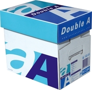 We have A4 paper 80 gsm and 70 gsm also we have A3 paper A4 paper, , ,